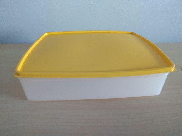 Congeladora tupperware