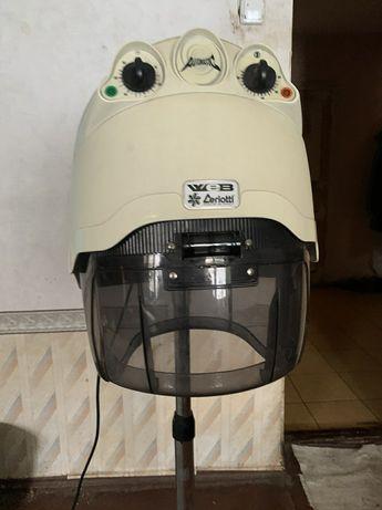 Сушуар Ceriotti Web Automatic на штативе
