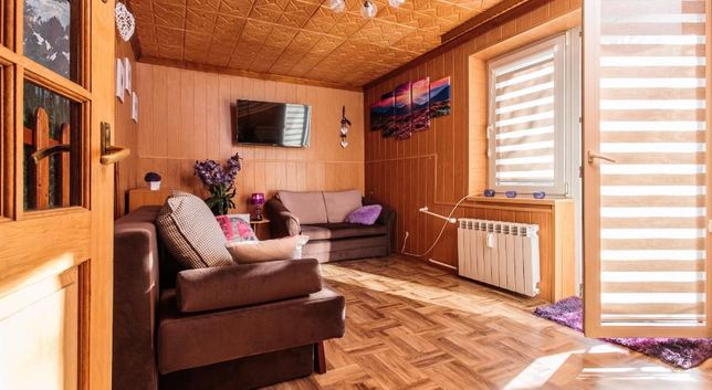 019 Wynajmę,Apartament Pokoje Noclegi Zakopane Centrum!2,4,6,8 os.