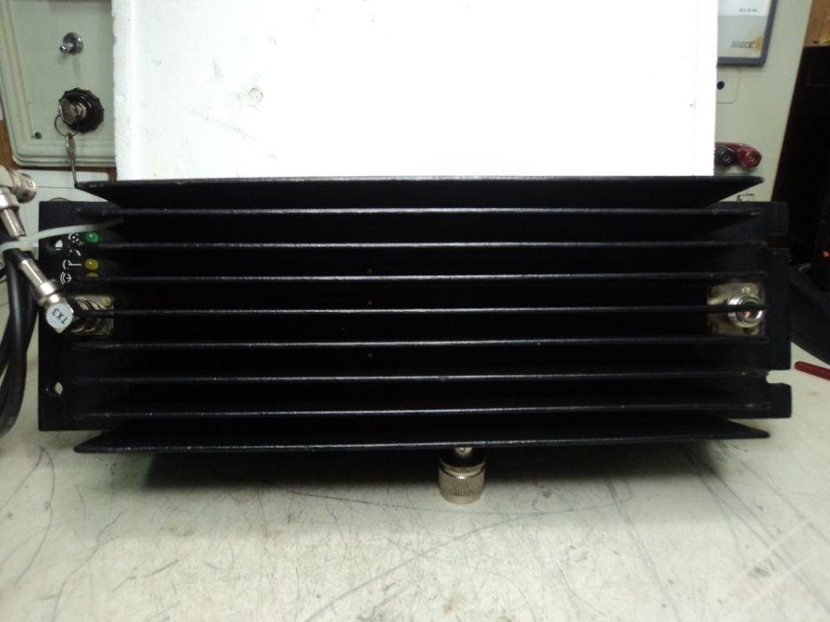 Amplificador Linear UHF - 400/470 MHZ - 170W Beja (Salvador E Santa Maria Da Feira) - imagem 1