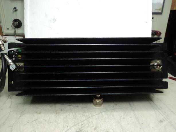 Amplificador Linear UHF - 400/470 MHZ - 170W