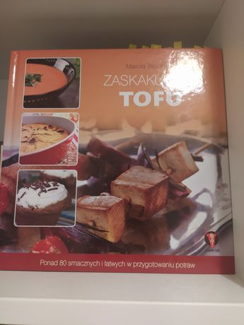 zaskakujące tofu przepisy wege wegan vegan wegetariańskie wegańskie