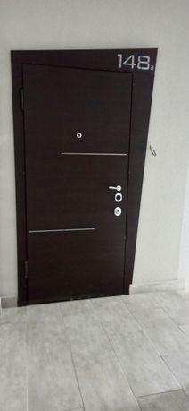 Двері / броньовані двері !