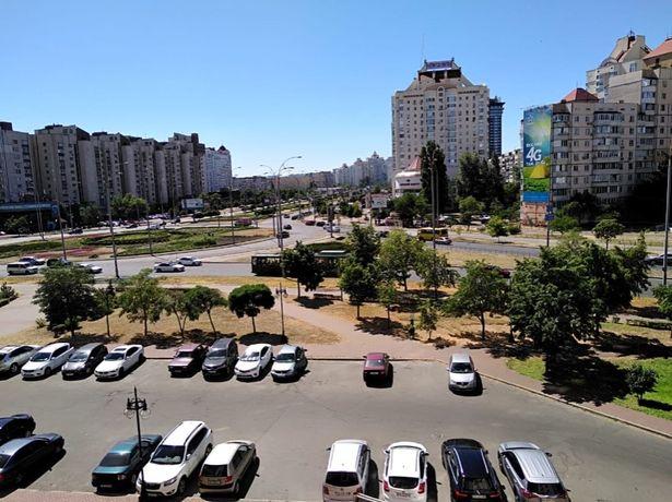 Аренда 3-комнатной квартиры, Героев Сталинграда, 24А(Оболонские липки)