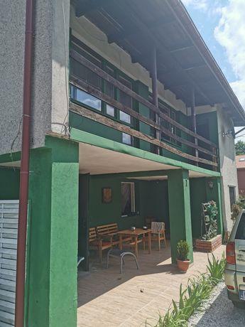 Dom wolnostojacy 150 m2 Milanówek