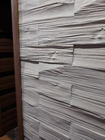 Kamień Timber Stegu Beige