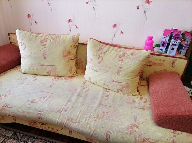 Продам хорошую мебель Черёмушки