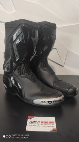 Buty Dainese Torque D1 out ! `42