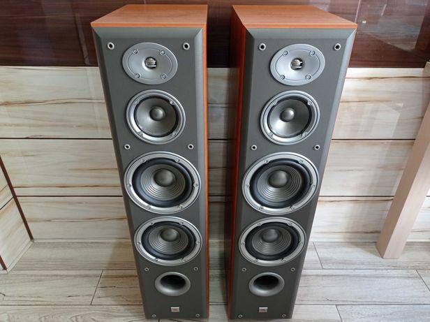 Kolumny głośnikowe JBL E80