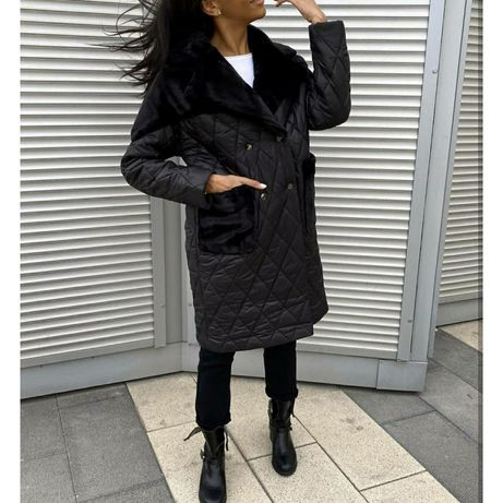 Продам пальто.  .