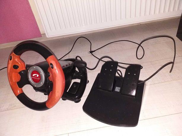 Kierowca-zamienię na grę ps4