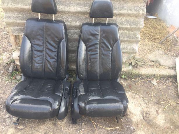 Седения