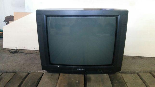 Telewizor TV PHILIPS 25cali
