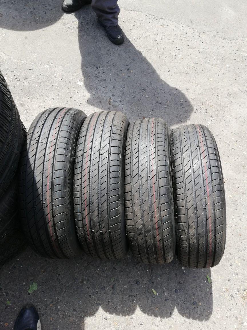 Nowe opony letnie 165/65R15 81T Michelin Primacy 4 2020 Montaż Wysyłka