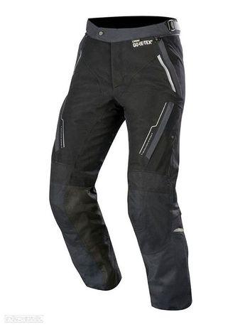 alpinestars calça bryce gtx 3622718
