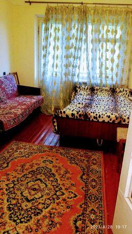 Оренда 2 кімнатної квартири на проспекті Незалежності