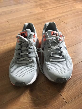 Nike zoom structure 21, tam 39