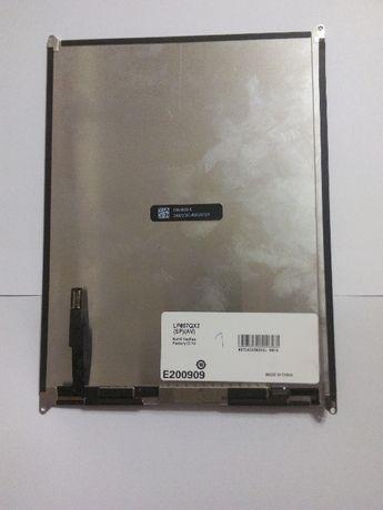 дисплей LP097QX2-SPAV