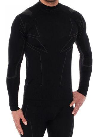 Brubeck Cooler bluza męska - nowa
