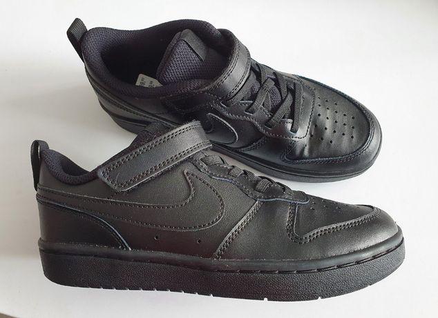 Nowe Nike Court Borough 2 r.34