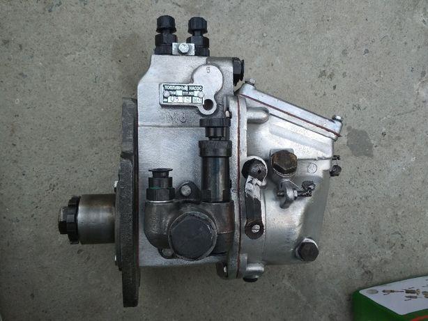 Топливный насос Т-16-40-25 МТЗ ЮМЗ УТН Д-240,245,65 Д-21 СМД ТНВД.