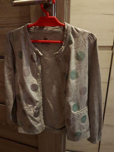 Cienka bluza 110