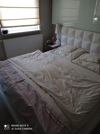 Pokój,apartament do wynajęcia.