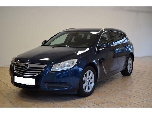 АВТОРОЗБОРКА! Опель Инсигния Opel Insignia2009-2013 ШРОТ! ЗАПЧАСТИ!