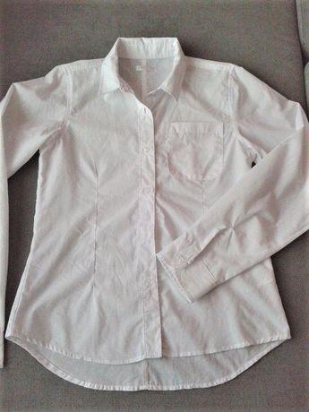 Bluzka bluzeczka 152 cm - TANIA WYSYŁKA!