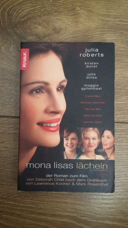 Książki w języku niemieckim