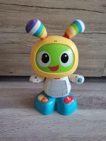 Prix Robot bébé Fisher