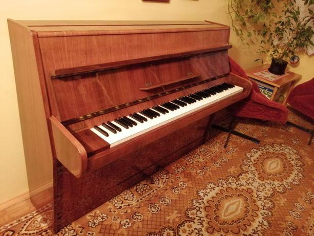 Pianino CALISIA - 100% sprawne