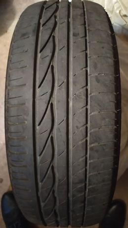 komplet opon letnich Bridgestone Turanza ER300