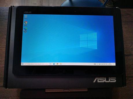 """Планшет Asus T100 4 ядра Atom Z3740/2GB/SSD 64GB/10.1"""""""