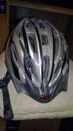 Шлем детский для велосипеда kellys Размер S/M