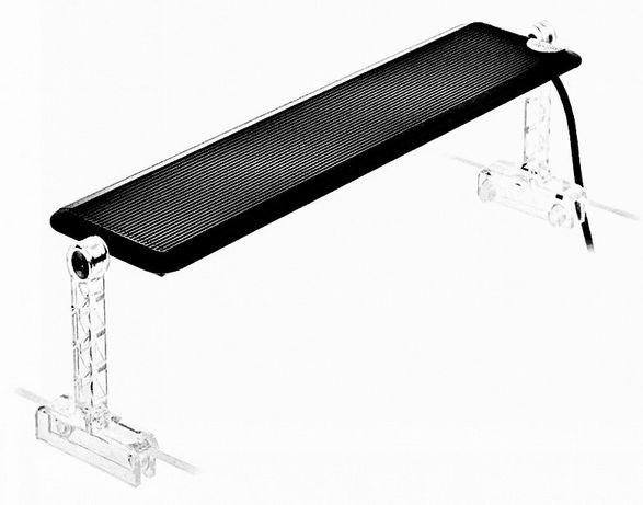 CHIHIROS oświetlenie LED AII 501 50cm BLUETOOTH