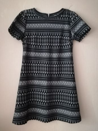 Sukienka sinsay :)
