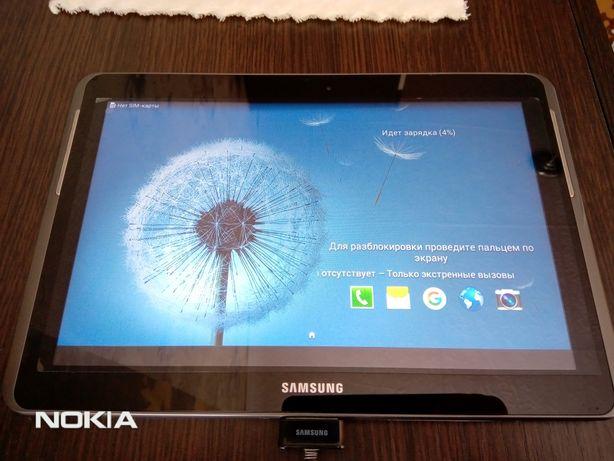 Samsung Galaxy Tab 2 10.1 16 GB SIM WI-FI