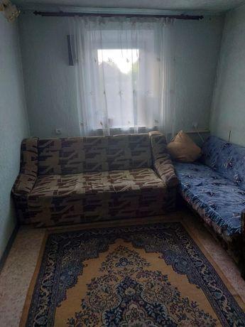 Продам дом в Каменском на пр. Аношкина