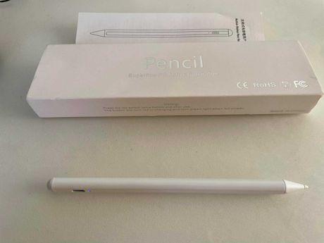 Caneta iPad - Pencil