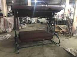 Садовая качеля 4х местная диван раскладная Релакс до 300 кг