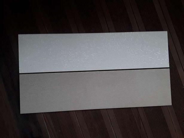 Керамическая плитка EQUIPE коллекция Wake Biscuit 1,2 кв.м