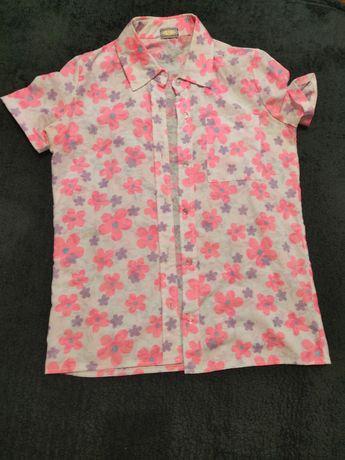 Сорочка жіноча 40розмір