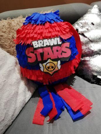 Piniata Brawl Stars