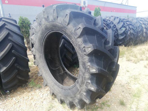 Opona 580/70r38 Pirelli TM 700 nowa