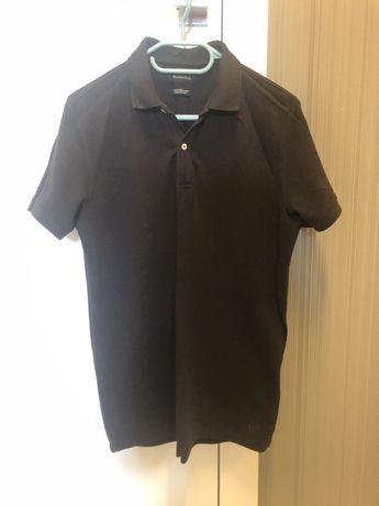 Tshirt Massimo Dutti M