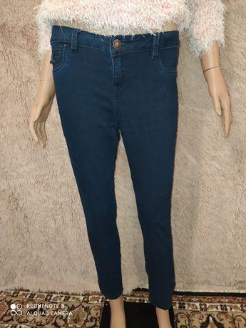Базові джинси скінні