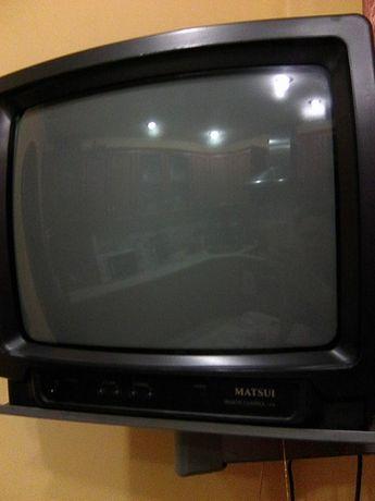 Телевізор MATSUI +кріплення