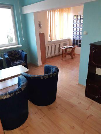 Sprzedam bezpośrednio mieszkanie 2 pokoje 42m2 Os.Jana III Sobieskiego
