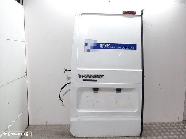 1485180 Porta trás esquerda FORD TRANSIT Van (FA_ _)